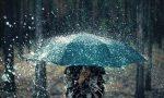 Ancora pioggia sul Piemonte