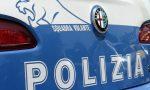 """Maxi operazione """"Ostriche e Champagne"""": 4 arresti della Polizia di Vercelli"""