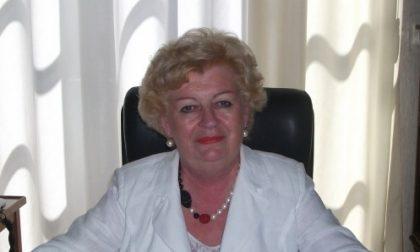 Tronzano: anche il Tribunale di Vercelli respinge il ricorso Canna Gallo