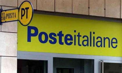 Poste Italiane: calendario di agosto per il pagamento pensioni