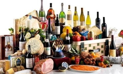 Filiera ristorazione: c'è tempo fino al 28 novembre per presentare le domande