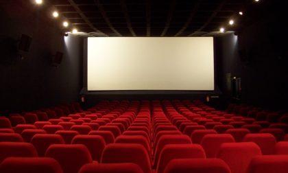 Piemonte Factory: film-maker al lavoro anche a Vercelli