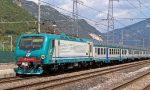 Trenitalia: alla scoperta delle bellezze italiane per sostenere il turismo