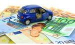 Scatta la proroga del pagamento bollo auto