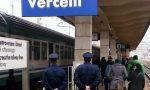 Viaggiare sicuri sui treni i consigli della Polizia