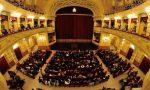 Festival di Woodstock rivive a teatro