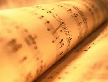 Festival musicale a Santhià: tutti gli appuntamenti
