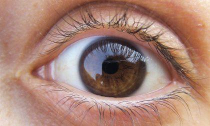 Prevenzione glaucoma: visite gratuite con l'Uic
