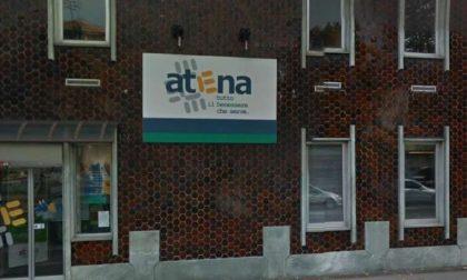 Orari call center ATENA e agevolazioni per consumatori in difficoltà