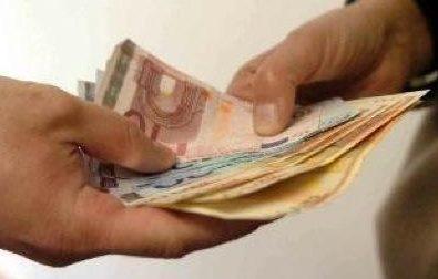 Bianzè: i 55 euro Covid pro-capite sono solo un indicatore