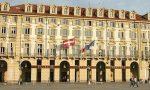 «Troppi posti vuoti nelle rsa»: l'allarme del Pd piemontese