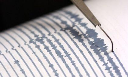 Terremoto in Croazia avvertito anche a Vercelli