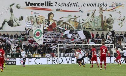 Club Forza Pro: prenotazioni trasferta a Gorgonzola