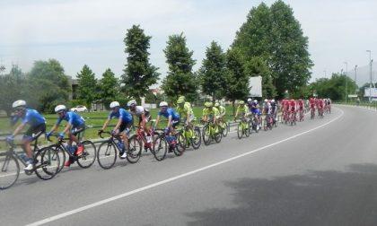 Il Giro d'Italia farà tappa all'Alpe di Mera