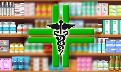 Accordo Federfarma e Assofarm per la prenotazione delle prestazioni ambulatoriali, ritiro referti e pagamento ticket