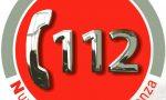"""Numero unico 112: """"Il servizio è inefficiente"""""""