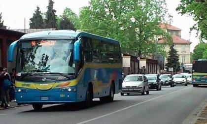 Green pass autisti: disagi in vista per il trasporto pubblico