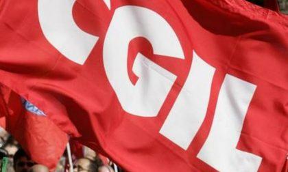 Covid nelle Rsa Vercellesi: la Cgil chiede più personale