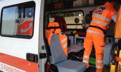 CRONACA: incidente mortale sulla Torino-Aosta