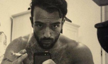 CRONACA: suicida in carcere Marco Prato