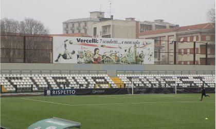 """Calcio in sicurezza al """"Piola"""": l'ordinanza del Prefetto Parente"""