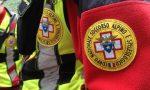 Tragedie in montagna: 2 morti in poche ore