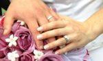 Matrimoni civili: sì alle celebrazioni, ma con la mascherina