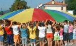 Centro estivo Vercelli: iscrizioni per il prolungamento