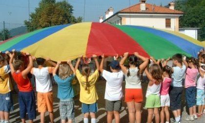 Piemonte: quasi 10 milioni di euro per i centri estivi
