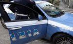 Rapina alla messa: vercellese arrestato a Casale