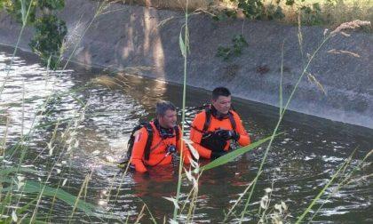 CRONACA: bimbo di 3 anni annega nel canale