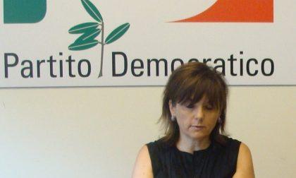 FIRME FALSE: Chiesta la condanna di Maura Forte
