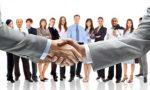 Offerte lavoro: nuove richieste da valutare