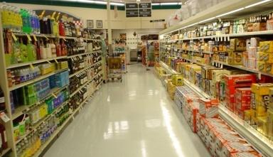 In Piemonte supermercati chiusi sabato primo maggio