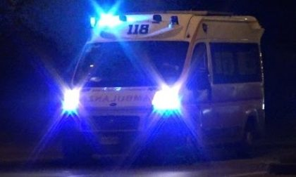 PIEMONTE: Tre giovani morti in un incidente