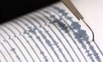 Terremoto in Piemonte: al momento nessuna segnalazione di danni