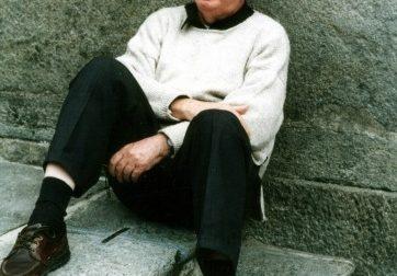 VERCELLI: Addio a monsignor Cesare Massa
