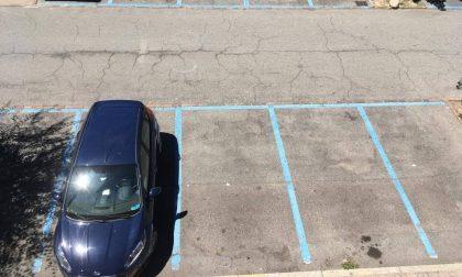 Parcheggi blu: non si pagheranno dal 9 al 21 agosto
