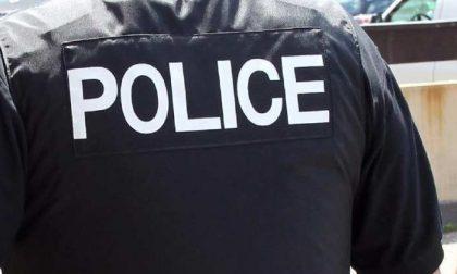 La Procura di Biella indaga sulla giovane morta in Scozia