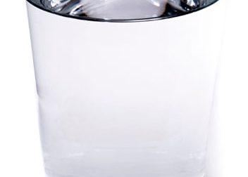 Rischio corpi estranei: Penny ritira l'acqua