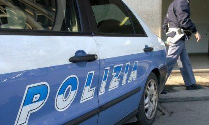 SANTHIA': 5.000 euro di multa a un bar cinese