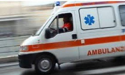 TRINO: 50enne di Tricerro muore cadendo dal tetto