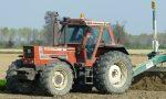 Dalla Regione sconti al diesel agricolo per le aree in siccità