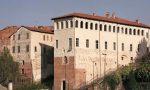 Ripartono gli appuntamenti al castello di Buronzo