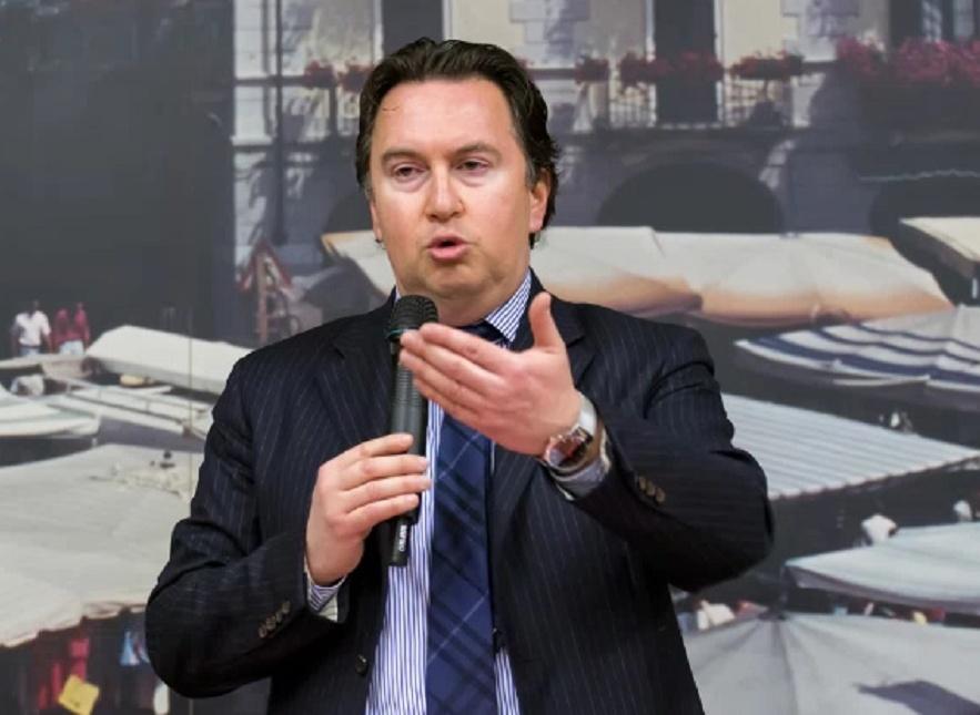 Luca pedrale candidato al parlamento notizia oggi vercelli for Oggi al parlamento
