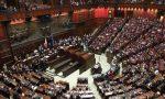 Referendum riduzione parlamentari: si vota il 29 di marzo