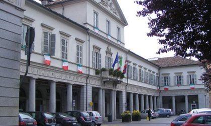 Focolaio covid Vercelli: spettacoli di Ferragosto annullati