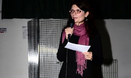 CRONACA: il giornalismo in lutto. A 41 anni addio a Elisa Costanzo