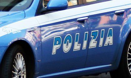 Latitante arrestato dalla Polizia di Vercelli