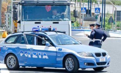 Mancano i documenti doganali: multa da 40mila euro